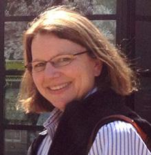 Martha Meade Memorial Scholarship