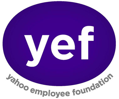 Yahoo Employee Foundation