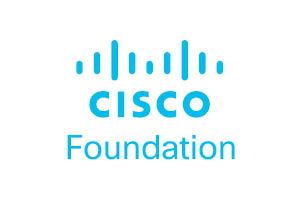 Cisco Foundation