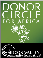 Donor Circle for Africa