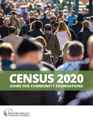 Census 2020 Guide