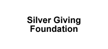 Silver Giving Foundation