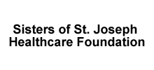 Sisters of St. Joseph Healthcare Foundation