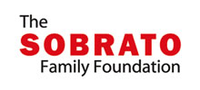 The Sobrato Family Foundation