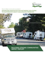 Building Strong Communities Impact Report