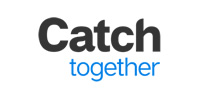 Catch Together