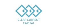 Clear Current Capital