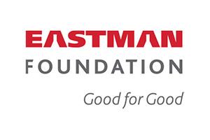 Eastman Foundation