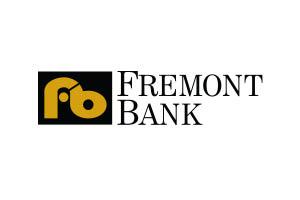 Fremont Bank Foundation