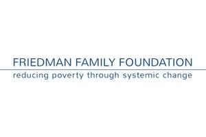 Friedman Family Foundation