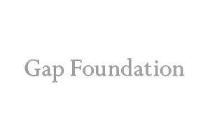 Gap Foundation