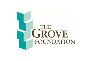The Grove Foundation