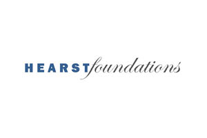 The Hearst Foundations