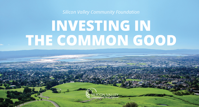 Investing in the Common Good