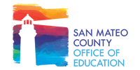 San Mateo Office of Education