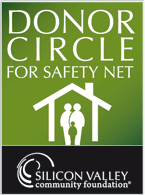 Donor Circle Safety Net