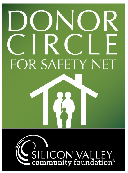 Donor Circle for Safety Net