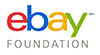 eBay Foundation