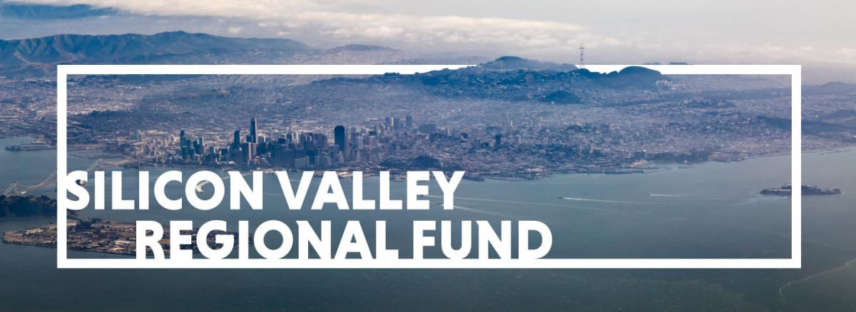 Silicon Valley Regional Fund