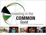 Download Investing in the Common Good