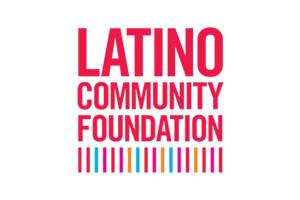 Latino Community Foundation