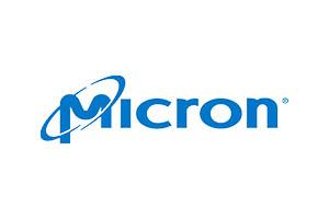 Micron Technology Foundation