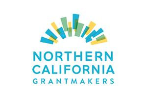 Northern California Grantmakers
