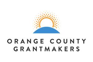 Orange County Grantmakers