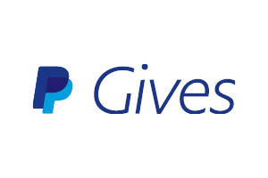 PayPal Gives