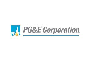 The PG&E Corporation Foundation