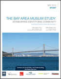 The Bay Area Muslim Study