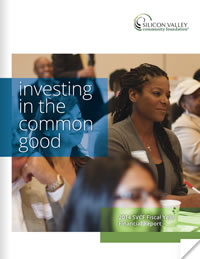 inancial report - Investing in the Common Good