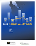 Index of Silicon Valley 2014