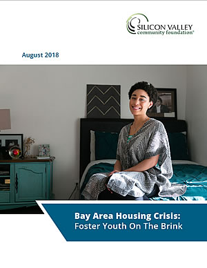 Bay Area Housing Report