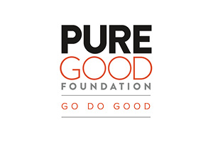 Pure Good Foundation