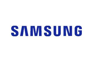 Samsung Semiconductor Inc.