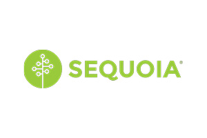 Sequoia Consulting Group