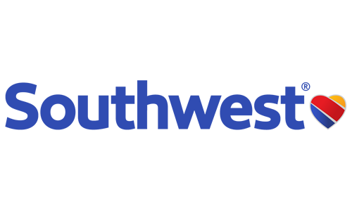 Southwest Airlines® Scholarship Opportunities