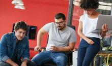 Social Responsibility for Startups