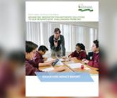 Impact Study - Education