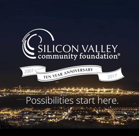 Video captures the spirit of SVCF's first decade