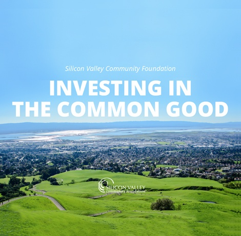 Report demonstrates financial health and responsible stewardship