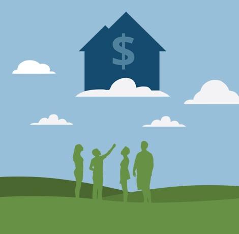 Bay Area Housing Shortage: Seeking Solutions