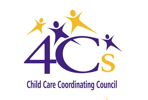 Child Care Coordinating Council of San Mateo County (4Cs)