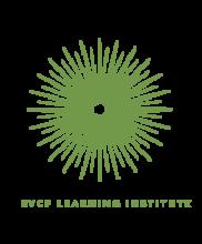 SVCFLearningInstitute