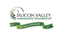 SVCF 10th Anniversary