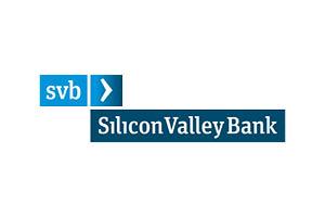 Silicon Valley Bank