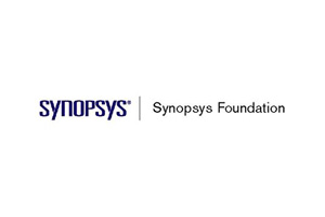 The Synopsys Foundation