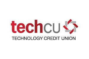 Technology Credit Union