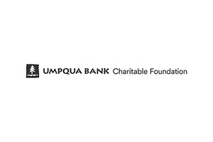 Umpqua Bank Charitable Foundation